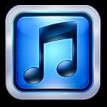 square blue steel symbol