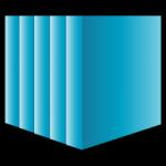 bibliothek – symbol