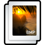 bild: bmp – symbol