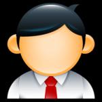 Administrator 2 Icon