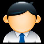 Administrator-Symbol