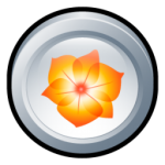 Adobe Illustrator CS 2 Icon