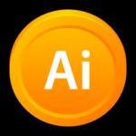 Adobe Illustrator CS 3 Icon