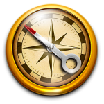 Alte Mariner Icon