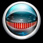 Gyroskopische Ikone