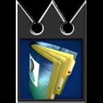 Dokumentensymbol