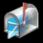 Posteingangssymbol