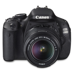 600d front up icon