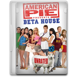 American Pie Presents Beta House icon