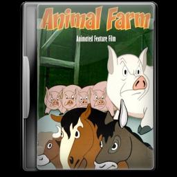 Animal Farm icon