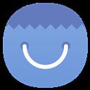 App Center icon