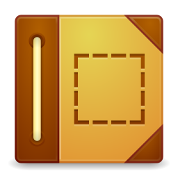 Apps eog icon