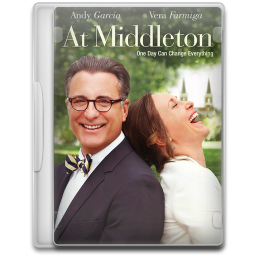 At Middleton icon