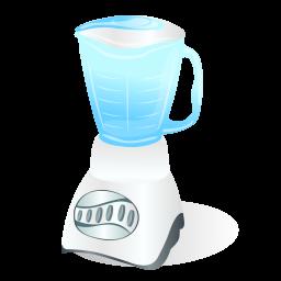 Blender Mixer icon