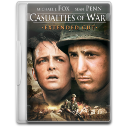 Casualties of War icon