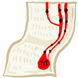 Document 2 icon