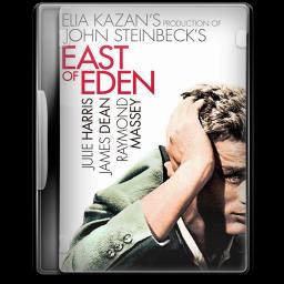 East of Eden icon