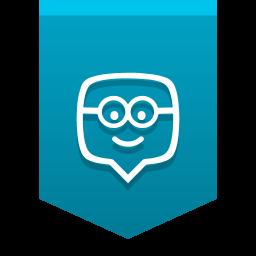 Edmodo icon
