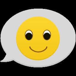 Emoticons 2 icon