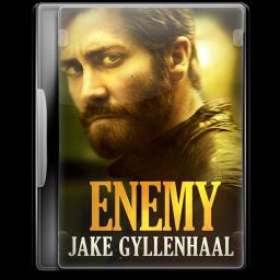 Enemy icon