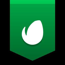 Enveto icon