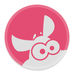 Filehippo icon