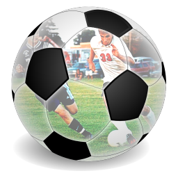 Games Soccer icon