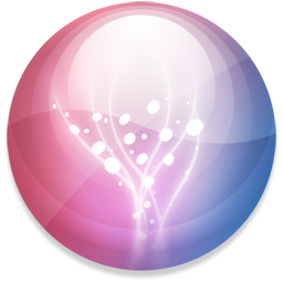 Inspiration Orb 2 icon
