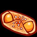 Lunette aux abricots icon