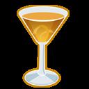 Manhattan Dry icon