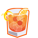Old Fashioned icon