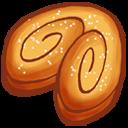 Palmier icon