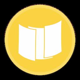 Panorama Sticher icon