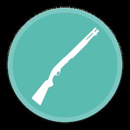 ShotgunFun icon