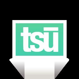Tsu icon