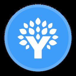 YNAB icon