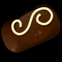 chocolate 6 icon