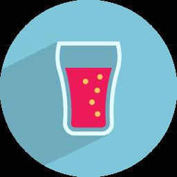 colddrink icon
