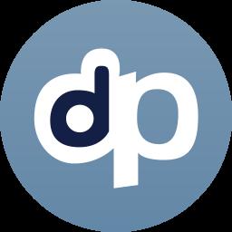 dealsplus icon