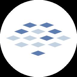 hatena icon