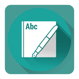 iBookAuthor icon