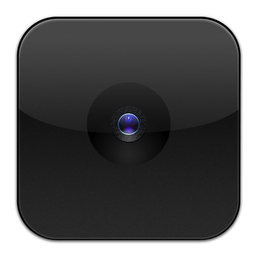 iPhone BK Front icon