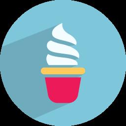icecream 4 icon