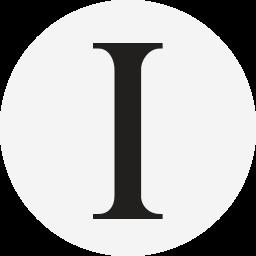 instapaper icon