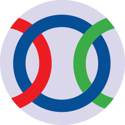 linkagogo icon
