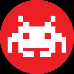 n4g icon