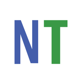 newstrust icon
