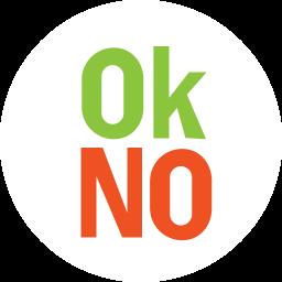 oknotizie icon
