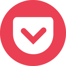 readitlater icon