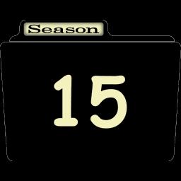 season 15 icon